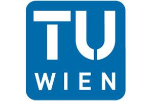Die TU Wien im neuen Kleid | TU Wien