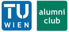 Die Best Teaching Awards 2017 werden mit freundlicher Unterstützung des TU Wien alumni club vergeben.