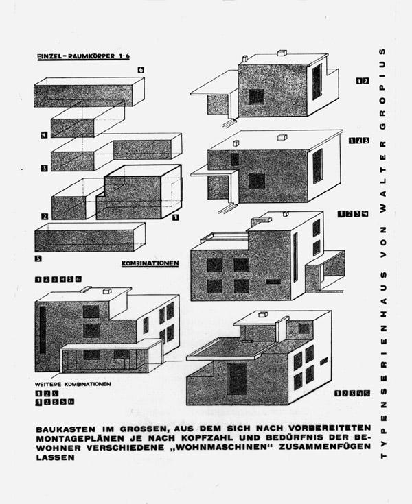 technische universit t wien architektur und baukasten erkenntnisform sch nheitsform. Black Bedroom Furniture Sets. Home Design Ideas