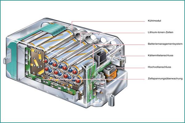 Technische Universit 228 T Wien Porsche Preis 2009