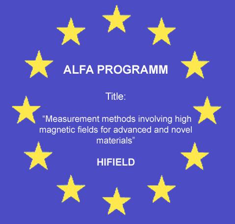 technische universit228t wien eualfa projekt pr228miert