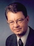 O.Univ.Prof. Dipl.-Ing. Dr.rer.nat. Dr. Ulrich Schubert