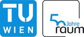 Logo 50 Jahre Raumplanung