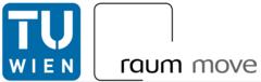 Logo Move
