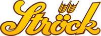 Logo Bäckerei Ströck