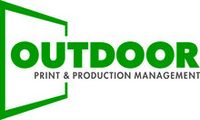 Logo Outdoor Production