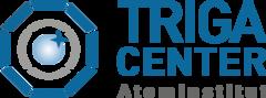 Logo Triga Center